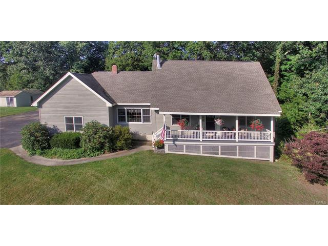 3779 US Route 9, call Listing Agent, NY 12534