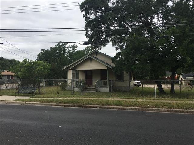 3200 Govalle Ave, Austin, TX 78702