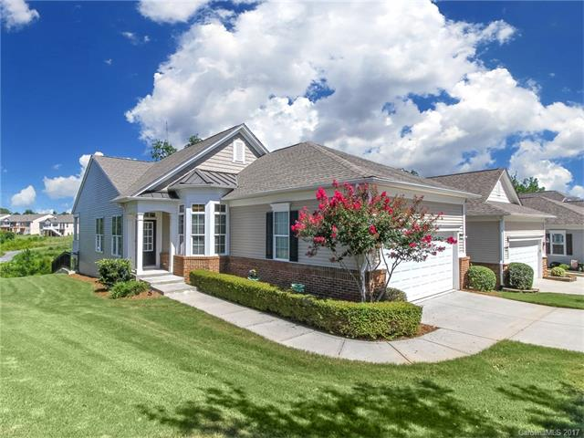 17455 Hawks View Drive, Indian Land, SC 29707