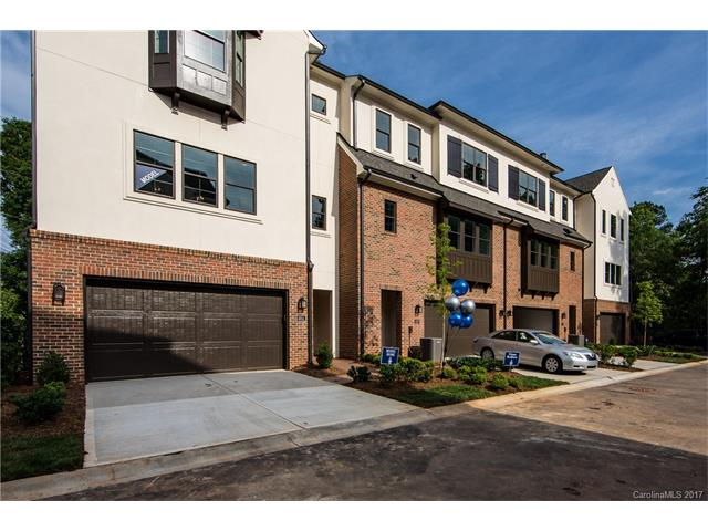 5620 Fairview Road 8, Charlotte, NC 28209