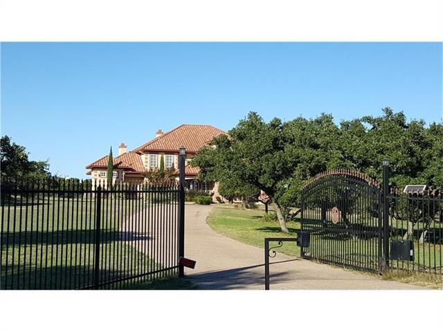 16191 Oak Grove Rd, Buda, TX 78610
