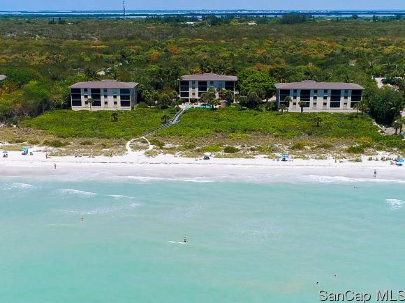 2475 West Gulf Dr A102, Sanibel, FL 33957