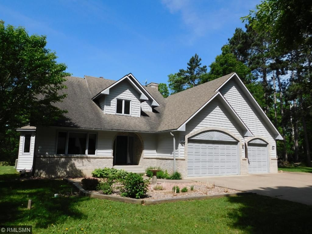 20343 Lookout Road, Ironton, MN 56455