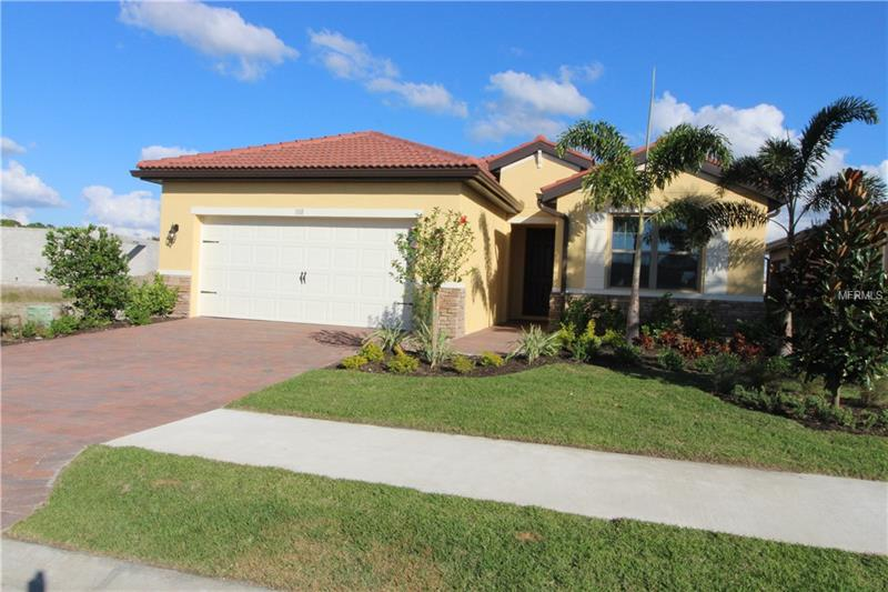 124 VENTOSA PLACE, NORTH VENICE, FL 34275