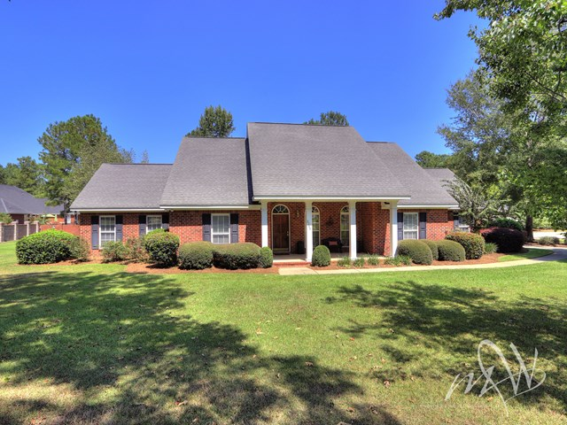 3265 Home Place Rd, Sumter, SC 29150
