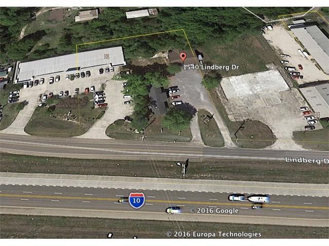 1540 W LINDBERG Drive, slidell, LA 70458