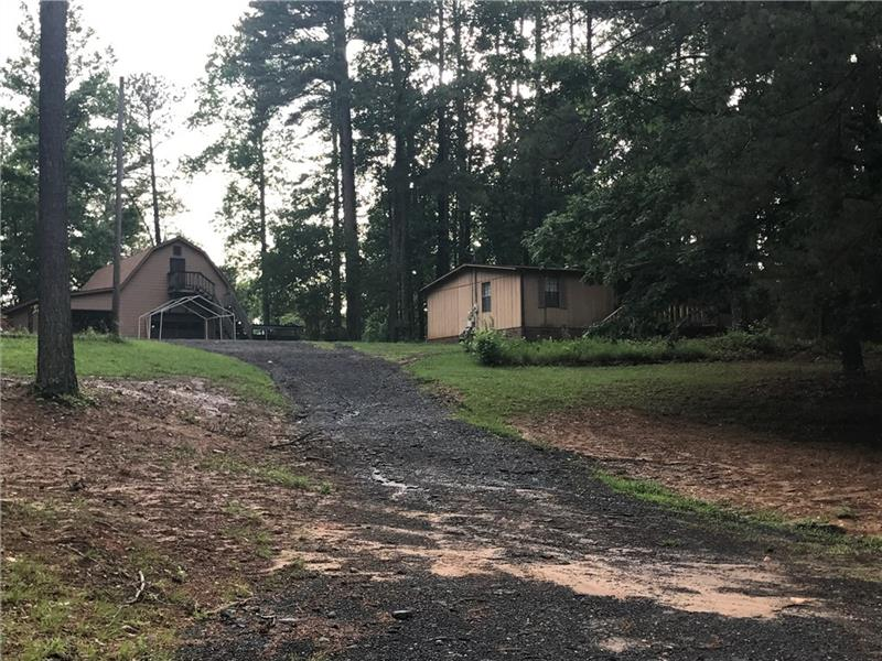 5445 Deer Chase Trail, Suwanee, GA 30024