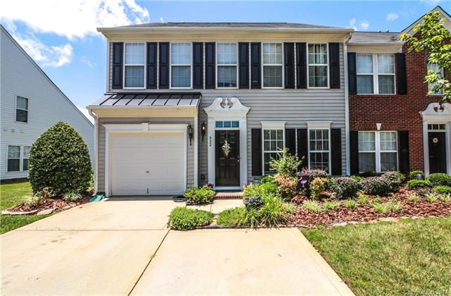 532 Pate Drive 11, Fort Mill, SC 29715