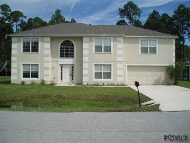 8 Regent Lane, Palm Coast, FL 32164