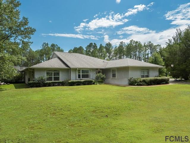 2 Karanda Ct, Palm Coast, FL 32164