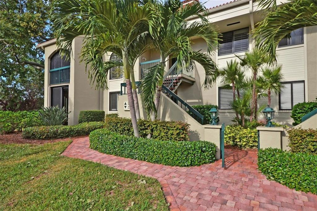 2504 NW Seagrass Drive 2A, Palm City, FL 34990