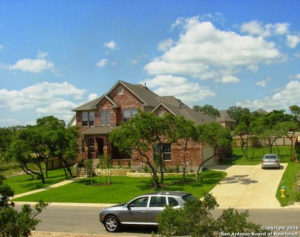 20914 Cactus Ridge, San Antonio, TX 78258