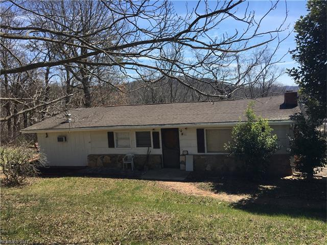 22 Mulberry Street 13, 15-20, Asheville, NC 28804