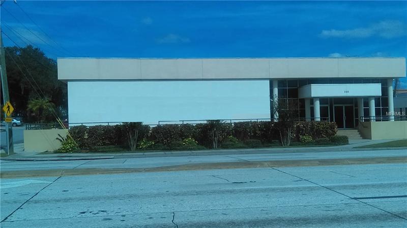 , LAKELAND, FL 33801