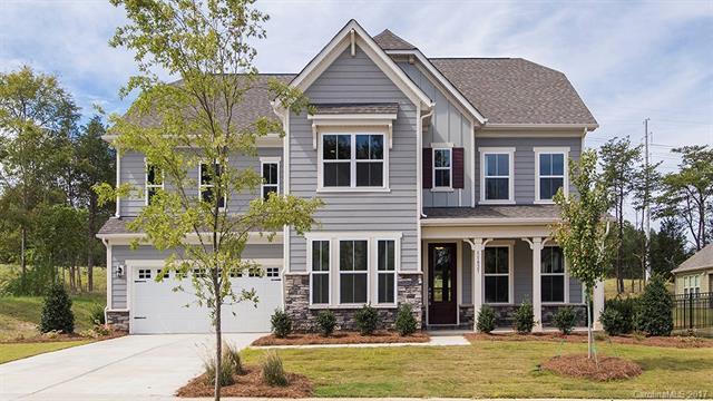 11827 Grey Partridge Drive 187, Charlotte, NC 28278