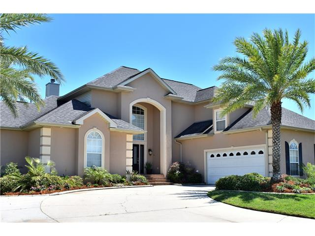 1577 CUTTYSARK COVE Cove, Slidell, LA 70458
