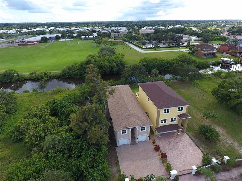 528 ESTUARY SHORE LANE, APOLLO BEACH, FL 33572