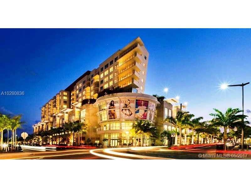 3250 NE 1st Ave 705, Miami, FL 33137