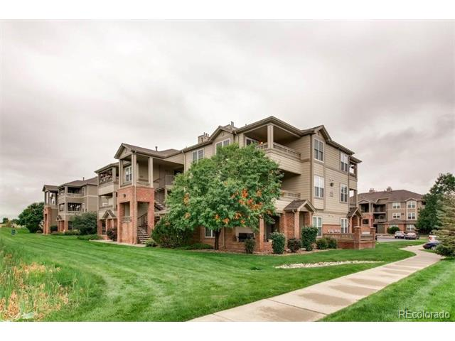 12935 Ironstone Way 304, Parker, CO 80134