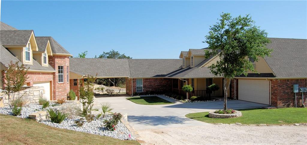 2336 County Road 328, Glen Rose, TX 76043