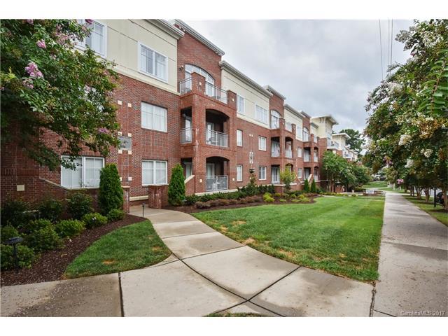 1829 Kenilworth Avenue, Charlotte, NC 28203