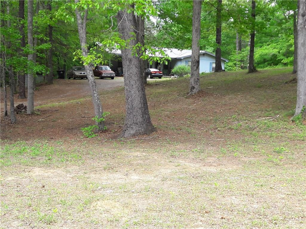 662 COOSA COUNTY ROAD 103, GOODWATER, AL 35072