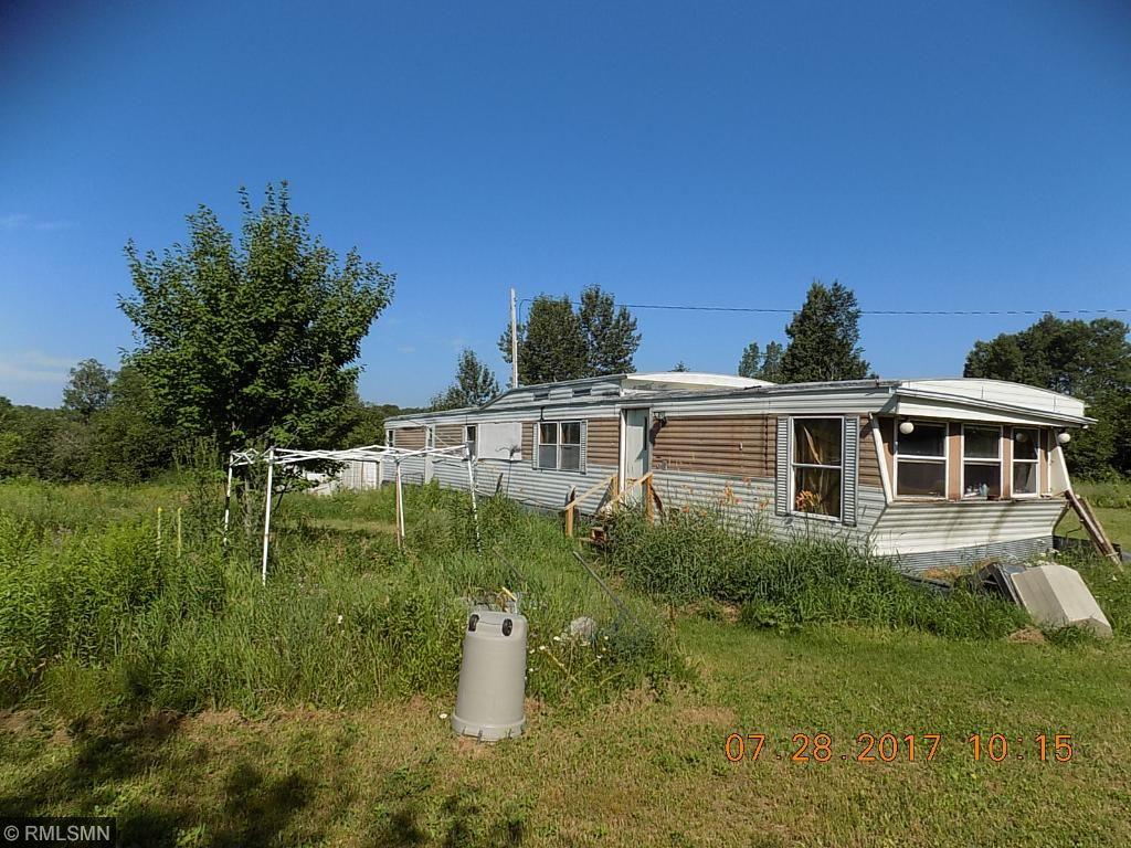 77135 Denham Road, Finlayson, MN 55735
