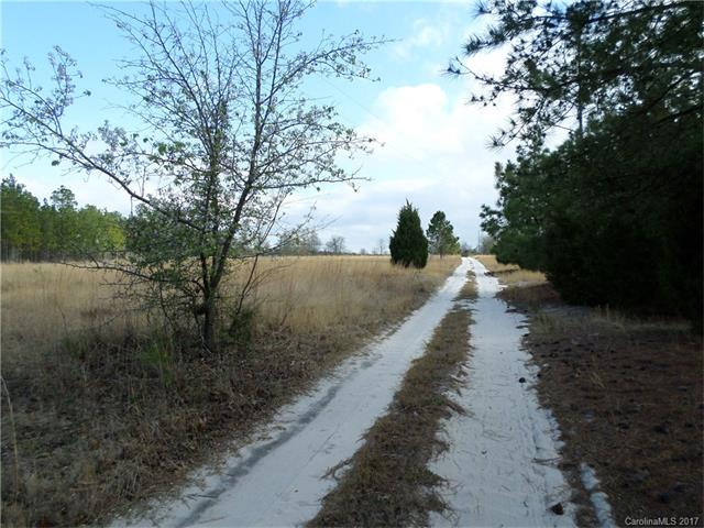 235 Clearwater Lake Road, Camden, SC 29020