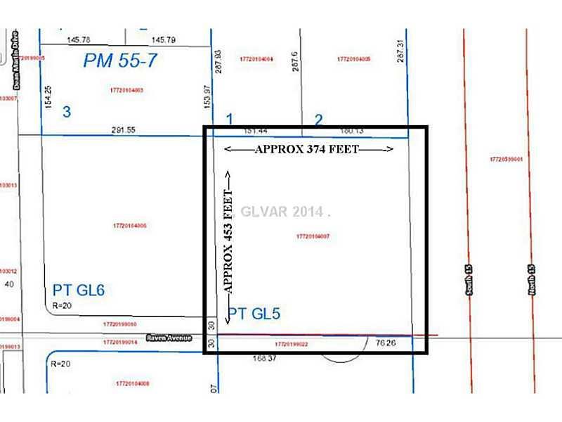 DEAN MARTIN/RAVEN/PEBBLE/SILVERADO, Las Vegas, NV 89139