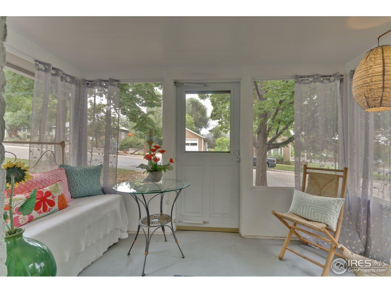 203 Judson St, Longmont, CO 80501