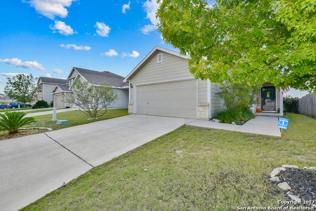 3514 Wood Well, San Antonio, TX 78261