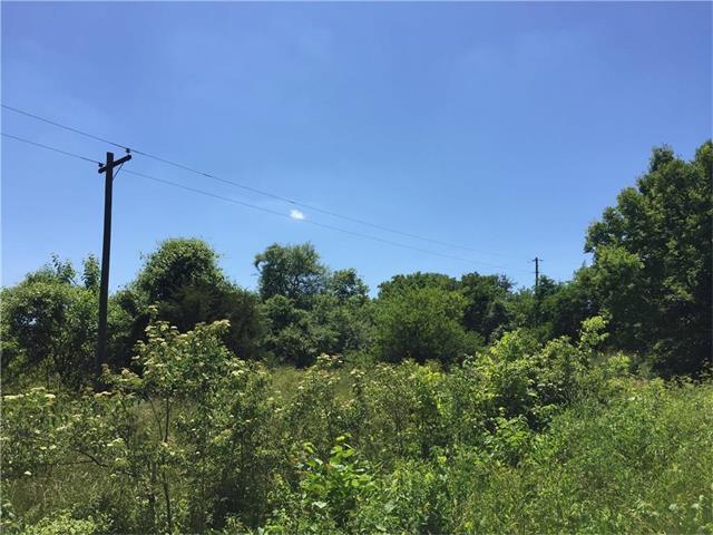 S Hickory Grove Road, Pleasant Hill, MO 64080