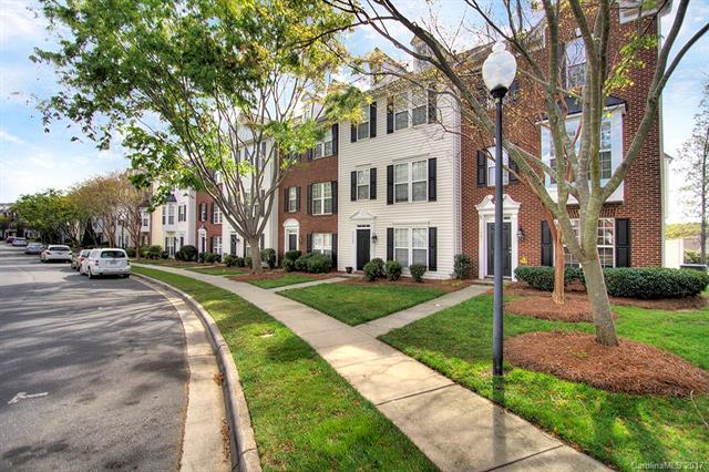11535 Destin Lane 11535, Charlotte, NC 28277