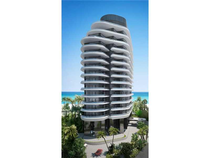 3315 Collins Avenue PH-B, Miami Beach, FL 33140