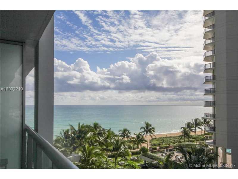 6799 Collins Ave 509, Miami Beach, FL 33141