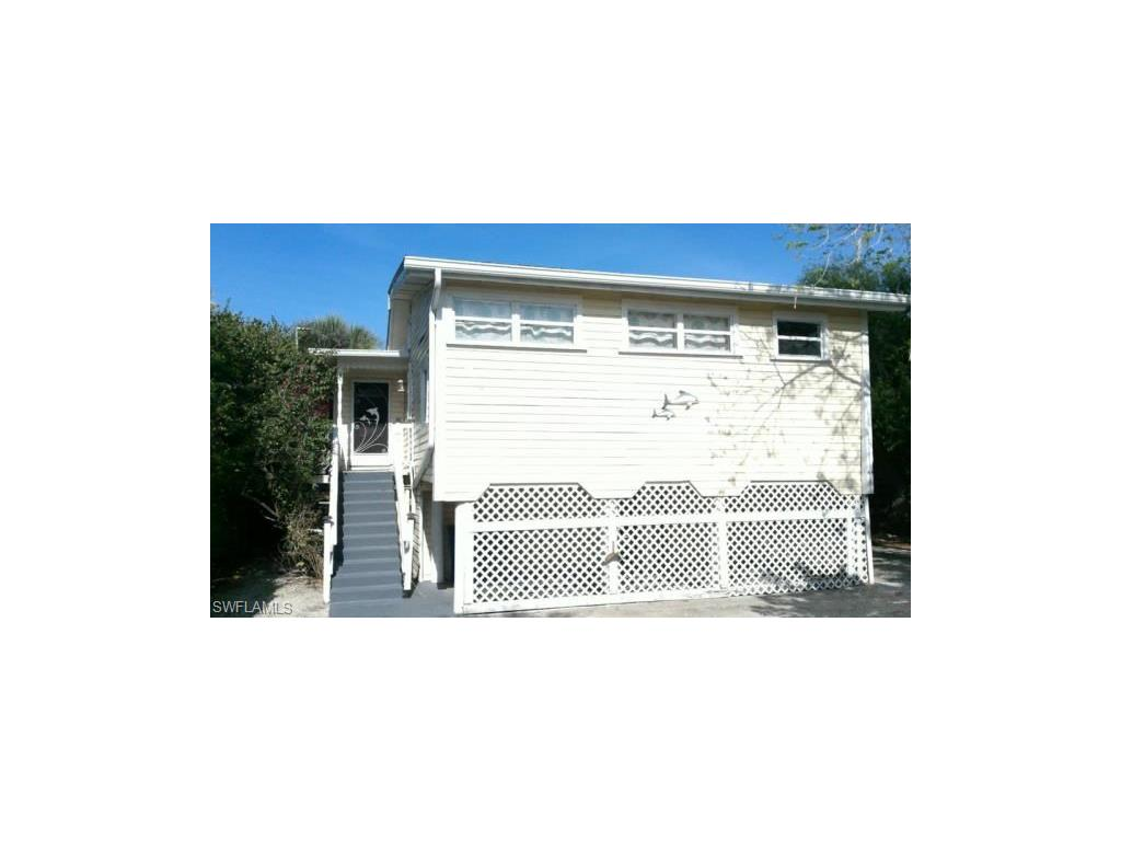 259 Primo DR, FORT MYERS BEACH, FL 33931