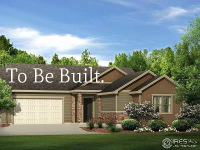 3636 Prickly Pear Dr, Loveland, CO 80537