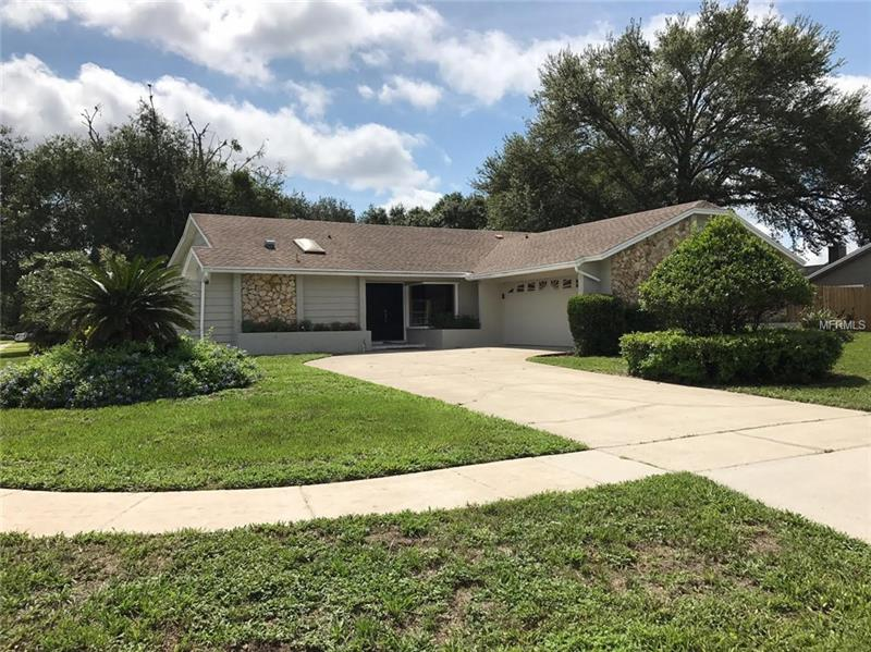 1798 PAM CIRCLE, BELLE ISLE, FL 32809