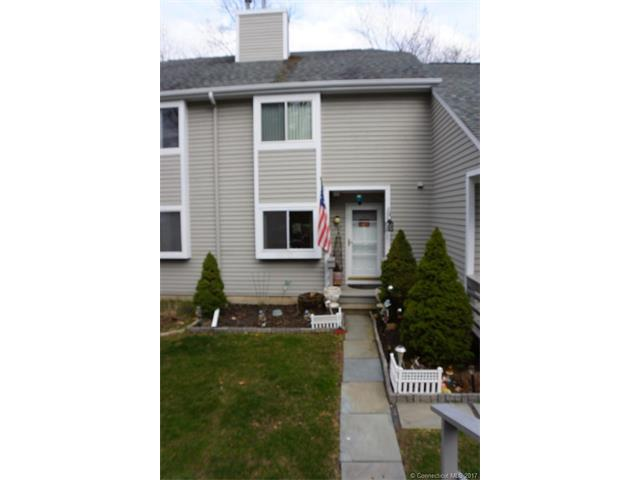 675 Townsend Ave 187, New Haven, CT 06512