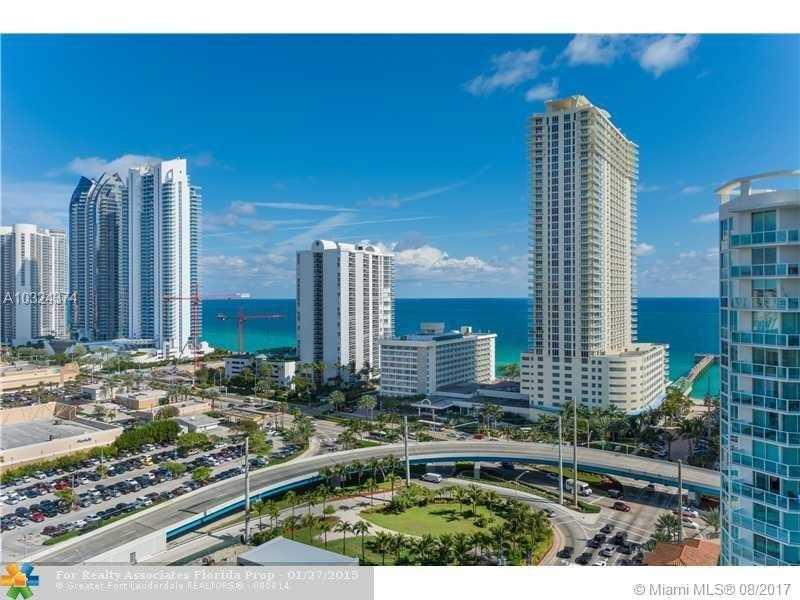 150 Sunny Isles Blvd 1-TS1, Sunny Isles Beach, FL 33160