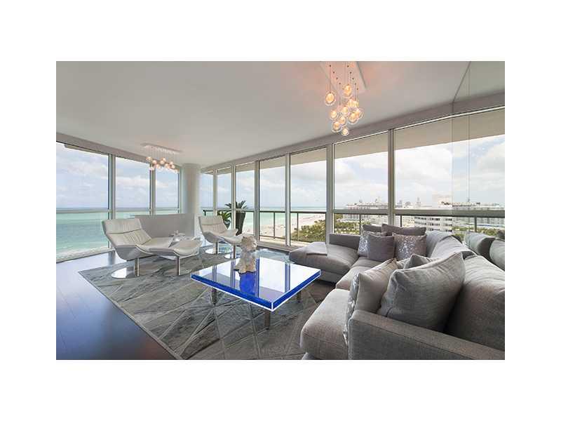 101 20 ST 2108, Miami Beach, FL 33139