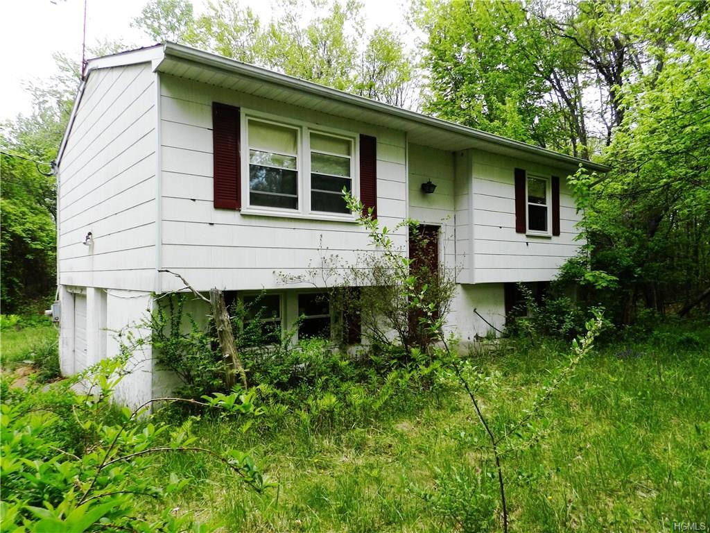 242 Johnson Road, Wingdale, NY 12594