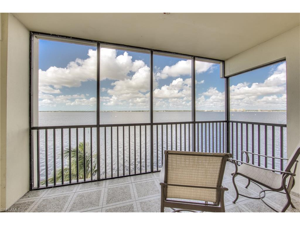 1910 Virginia AVE 602, FORT MYERS, FL 33901