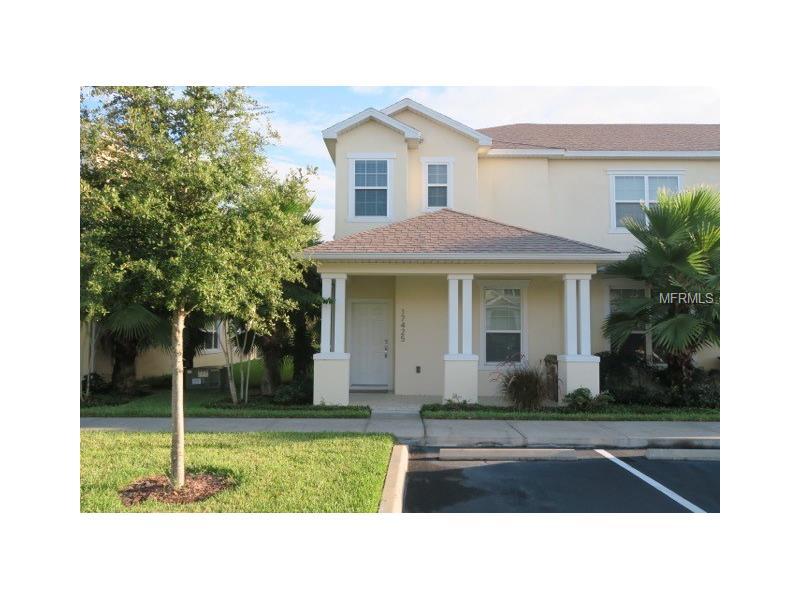 17425 PLACIDITY AVENUE, CLERMONT, FL 34714