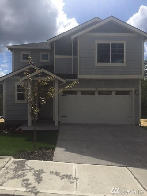 5010 Onalaska Lp SE, Port Orchard, WA 98367