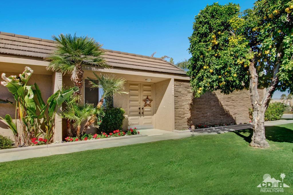 76835 Roadrunner Drive, Indian Wells, CA 92210