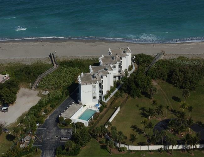1289 NE Ocean Blvd 6, Stuart, FL 34996