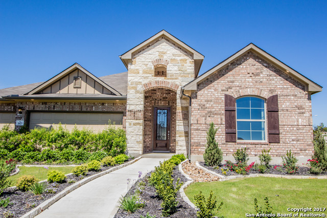 2627 SEAL POINTE, Converse, TX 78109