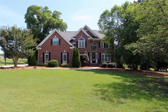 3016 Ancestry Circle, Weddington, NC 28104
