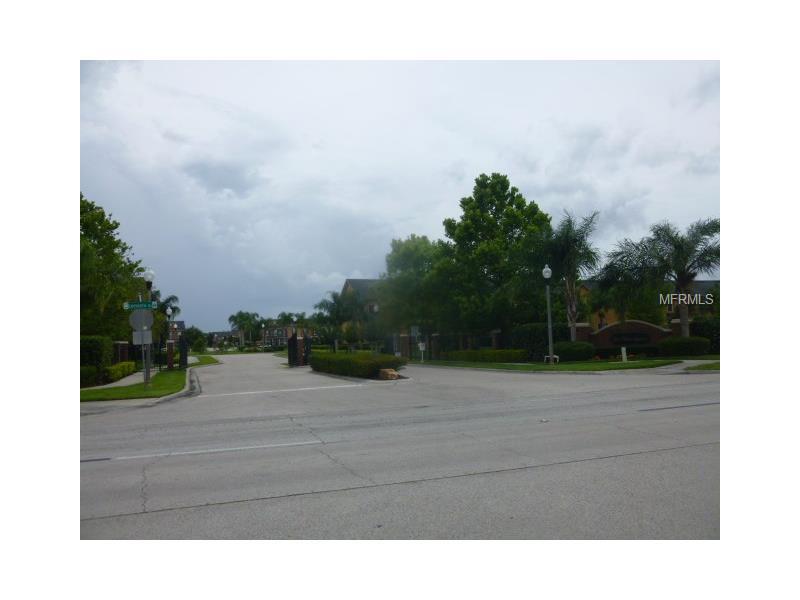 6136 CHAPLEDALE DRIVE, ORLANDO, FL 32829